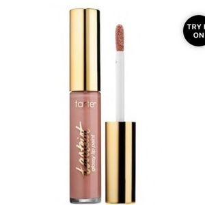 Tarte Tartiest Glossy Lip Paint in Obvi